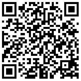 万博体育max手机登陆app祥泰建设有限公司
